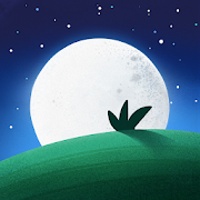 Relax Melodies: Sleep, Calm & Meditate, sleep apps for Android
