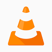 VLC for Android, open source apps for Android