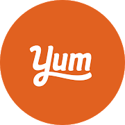 Yummly Recipes & Cooking Tools, cooking apps for Android
