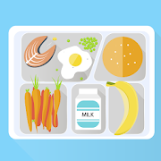 Diet Recipes, cooking apps for Android