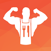 FitMenCook - Healthy Recipes, cooking apps for Android