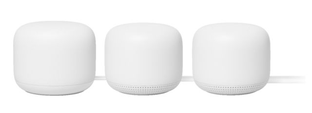 Best Smart Home Devices for Google, Amazon & Apple(2021)