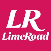 LimeRoad Online Shopping App for Women, Men, and Kids, shopping apps for Android