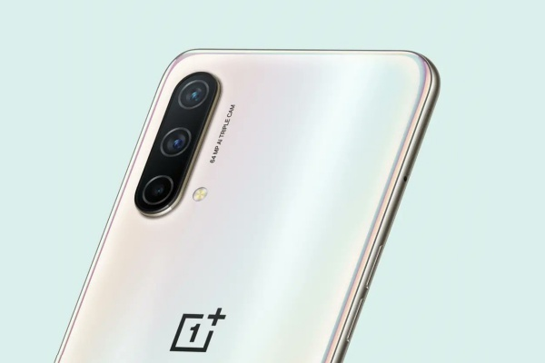 oneplus nord ce 5g launched in india