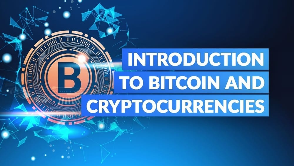 Learn trading bitcoin for beginners