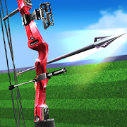 Archery Go- Archery games & Archery, archery games for Android