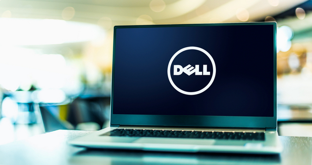 Dell Complete List of Laptop and Desktop PCs That Will Get Windows 11 Update