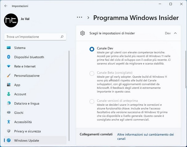 Some Windows Insiders Are Trapped in the Dev Channel Ahead of the Rollout of Less Stable Builds