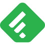 Feedly - Smarter News Reader, best apps for Students